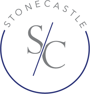 StoneCastle - Land & Home Financial